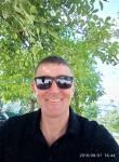 Serj, 41  , Munich
