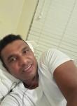 Alfredo lobo , 43  , Austin (State of Texas)