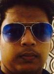 MoHd, 23 года, Badagara