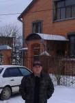 kondabarov62