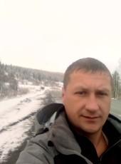 Artem, 36, Russia, Tashtagol