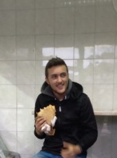 Vhjun, 21, Bosnia and Herzegovina, Mrkonjic Grad