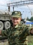aleksandr, 37, Voronezh