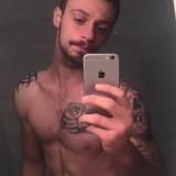 Rob, 26  , Arcola