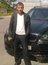 Anton, 35, Russia, Rostov-na-Donu