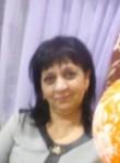 SVETLANA, 54  , Furmanov