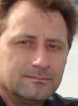Ivan, 49  , Birsk