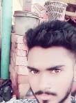 Manojeet, 18  , Chandrapur