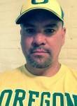 brianparker, 56  , Michigan City