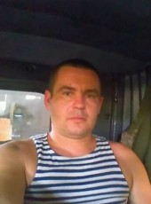 Oleksandr, 32, Ukraine, Vinnytsya
