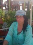 Anna, 40  , Ramenskoye