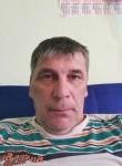 Rinat, 52  , Novaja Ljalja