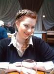 Lyudochka, 30  , Novomoskovsk