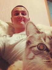 Ruslan, 36, Russia, Moscow
