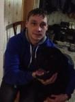 Александр, 31 год, Надым