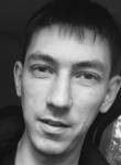 Anton, 32, Ufa