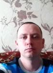 Aleksandr, 30  , Betlitsa