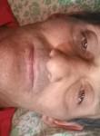 Dimitar, 48  , Byala Slatina