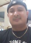 Rob0704, 19  , Hilo