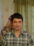 kahmykow