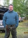 Mikhail, 62  , Moscow