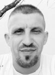 Avdyl Hasani, 35, Tirana