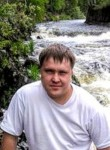 Nikolay, 40  , Yekaterinburg