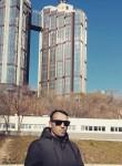 Vasya, 36  , Artem