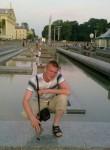 andrey, 29  , Sovetsk (Kaliningrad)