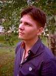 Yuriy, 30, Zeya