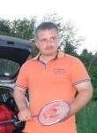 Aleksandr, 30  , Sobinka