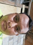 Daniel, 27  , Guatemala City
