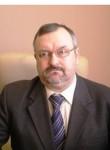 Konstantin, 51, Moscow