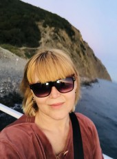 Natalya, 45, Russia, Blagoveshchensk (Amur)