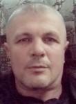 Vlad, 49  , Kharkiv