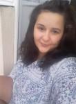 Ekaterina, 32  , Yessentuki