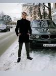 Ivan, 21  , Morgaushi