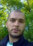 Vadim, 26, Donetsk