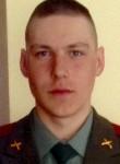 Nik, 25  , Krasnoarmeysk (Saratov)