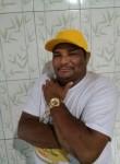 Fernando Farias, 45  , Abaetetuba