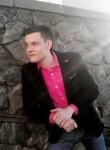 Oleg, 27, Minsk
