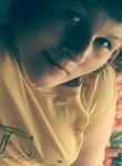 Evgeniya, 21  , Orel