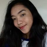 Aemillia, 19  , Catarman