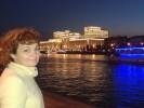 Svetlana, 46 - Just Me Photography 40