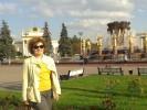 Svetlana, 46 - Just Me Photography 35