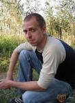 Seryega, 38, Donetsk