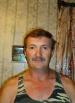 Bogdan, 51  , Bogoroditsk