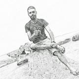 احمد, 30  , Tripoli