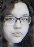 Brianna, 20  , Brooklyn