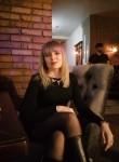 Natalya, 29, Kremenchuk